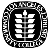 Los-Angeles-Community-College-District-logo