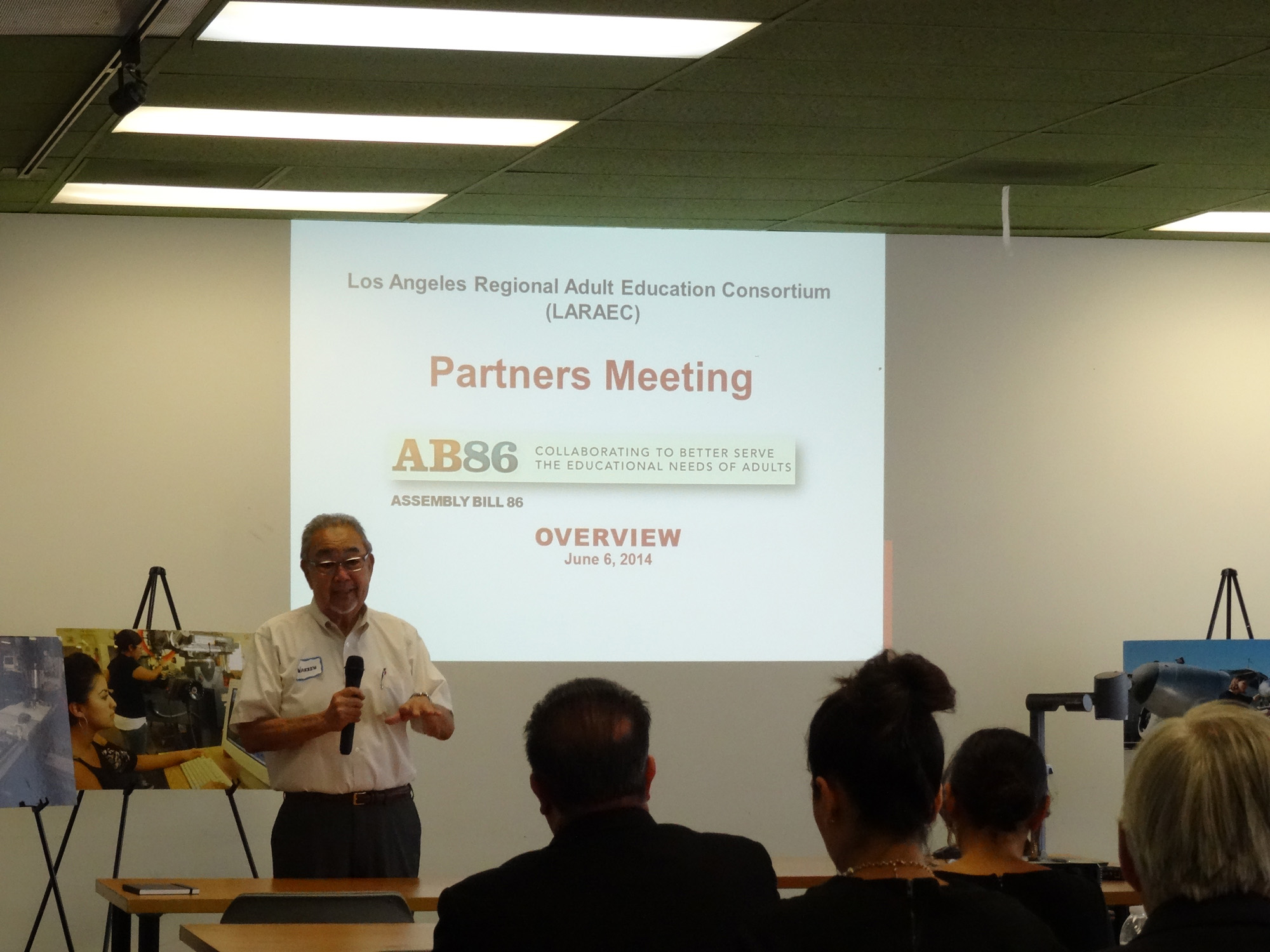 LARAEC-Partners-Meeting-06-06-14-04