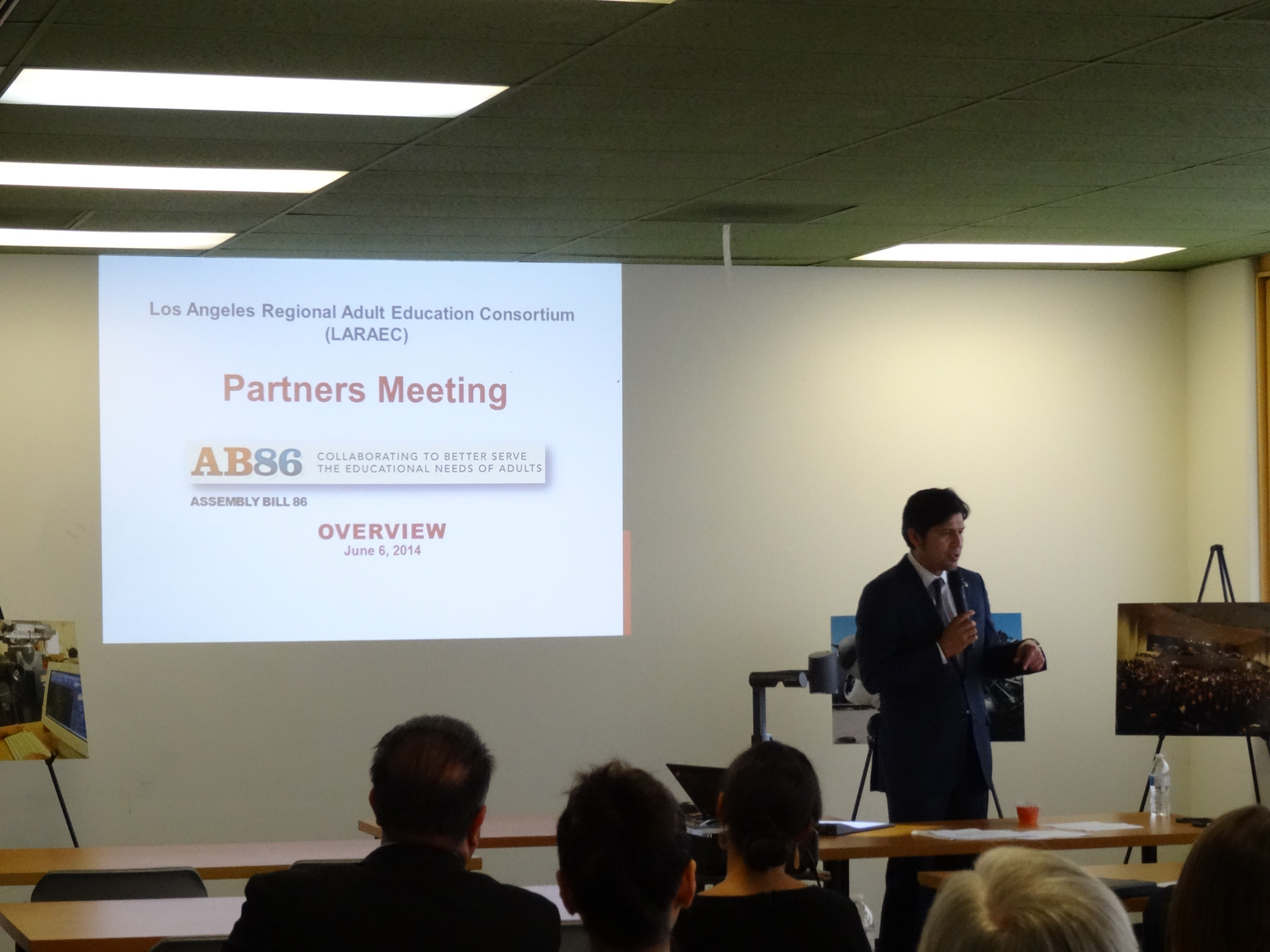 LARAEC-Partners-Meeting-06-06-14-11