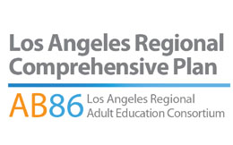 LARAEC Regional Comprehensive Plan