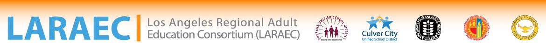 LARAEC Logo