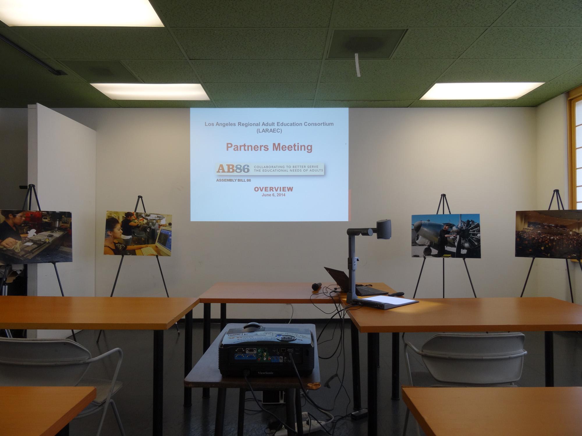 LARAEC-Partners-Meeting-06-06-14-01