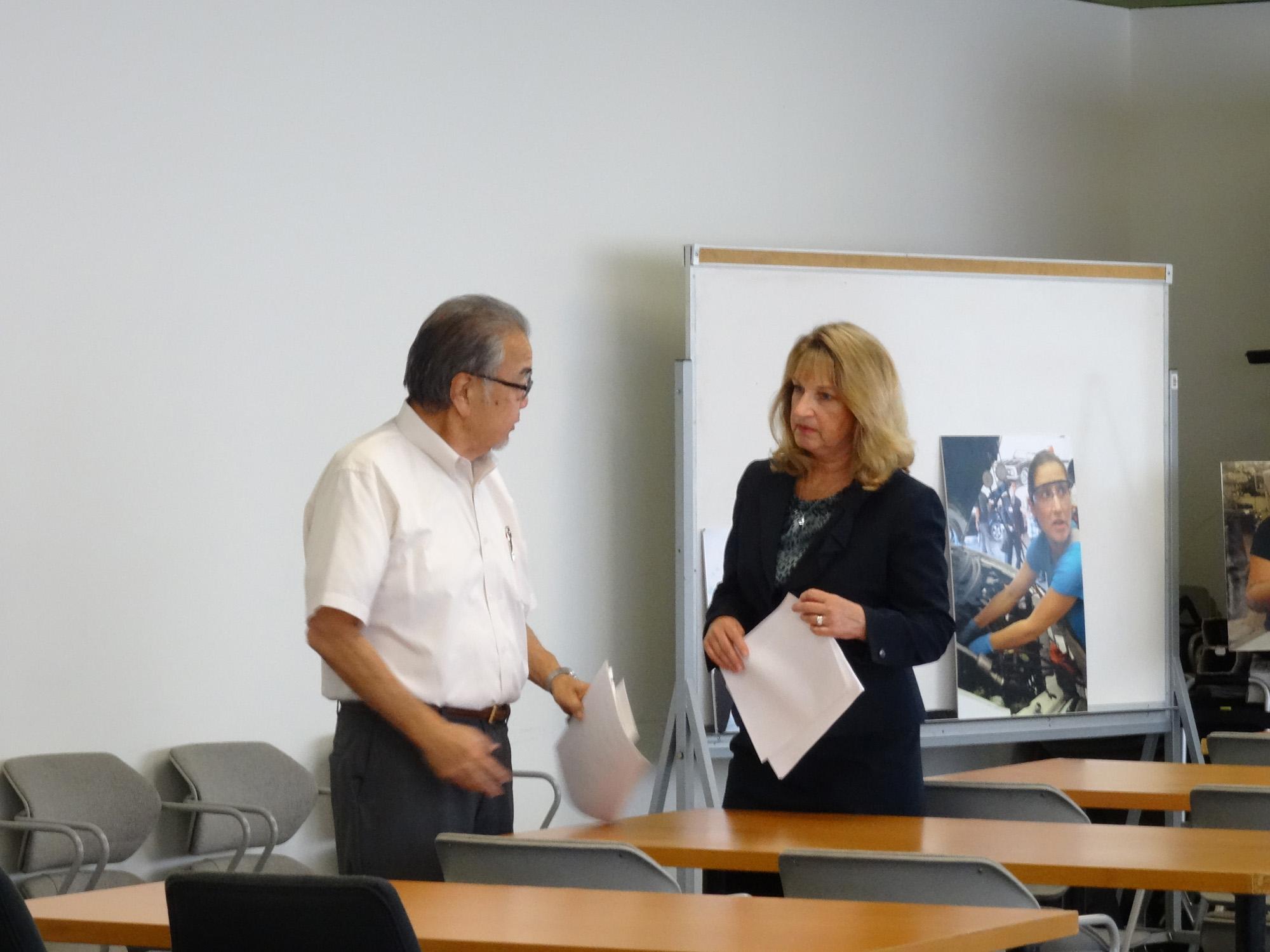 LARAEC-Partners-Meeting-06-06-14-02