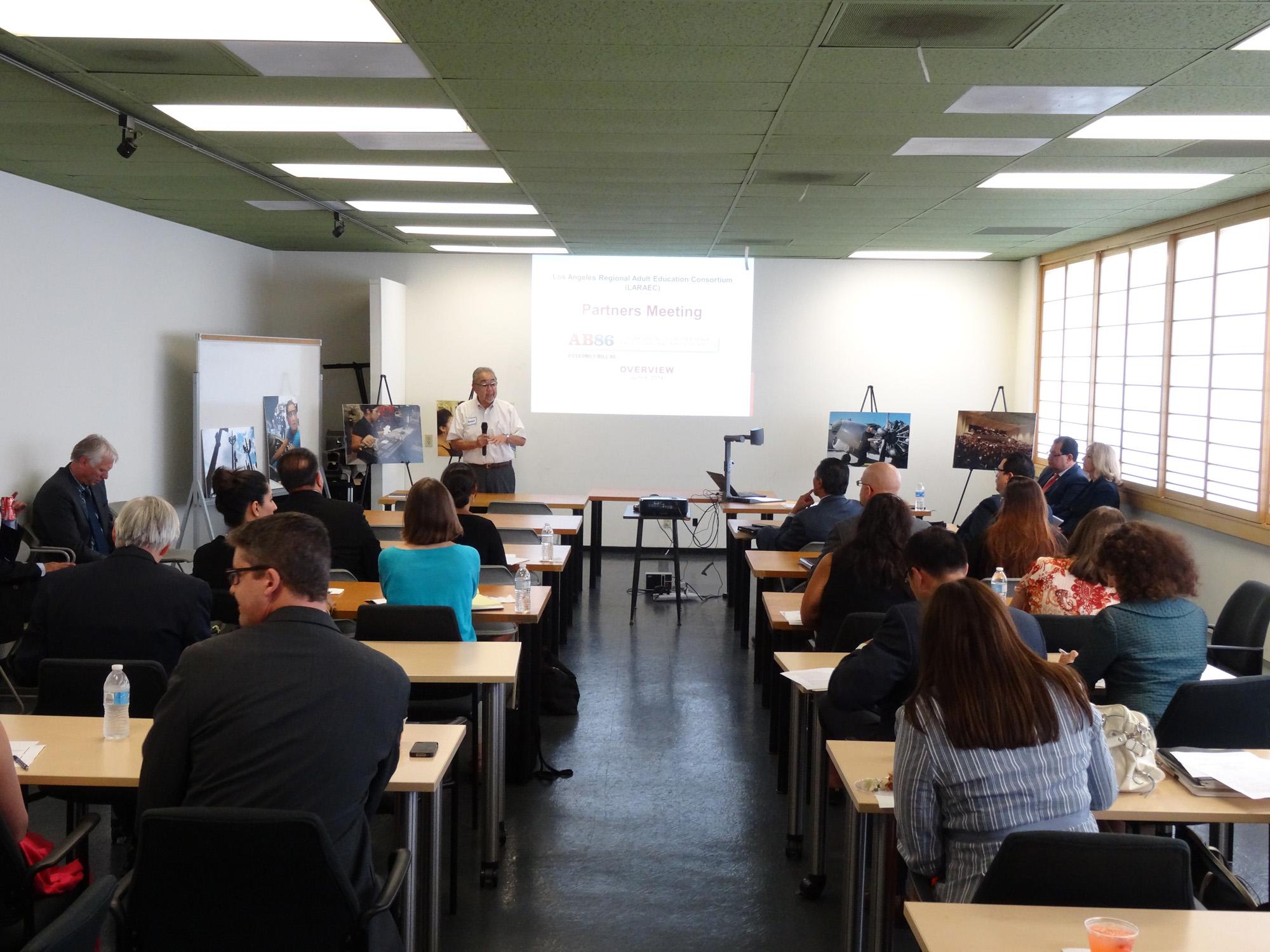 LARAEC-Partners-Meeting-06-06-14-06
