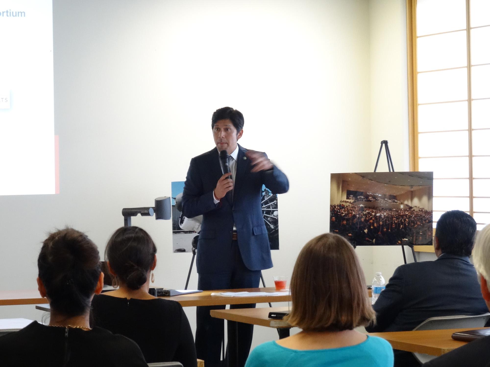 LARAEC-Partners-Meeting-06-06-14-13