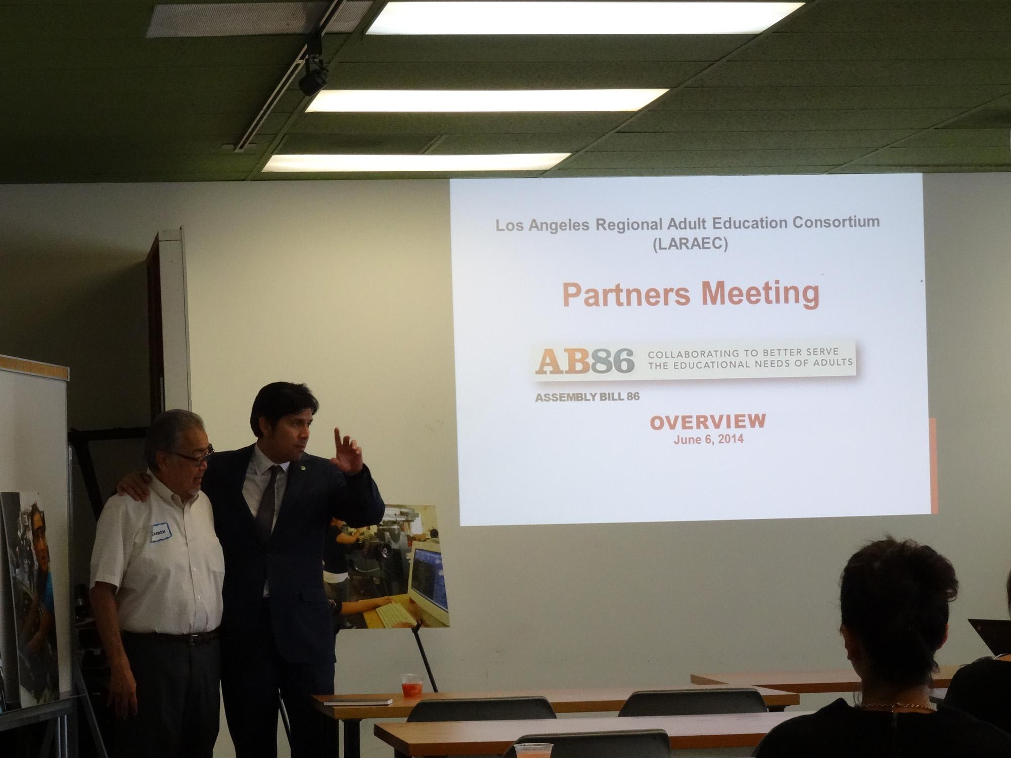 LARAEC-Partners-Meeting-06-06-14-15
