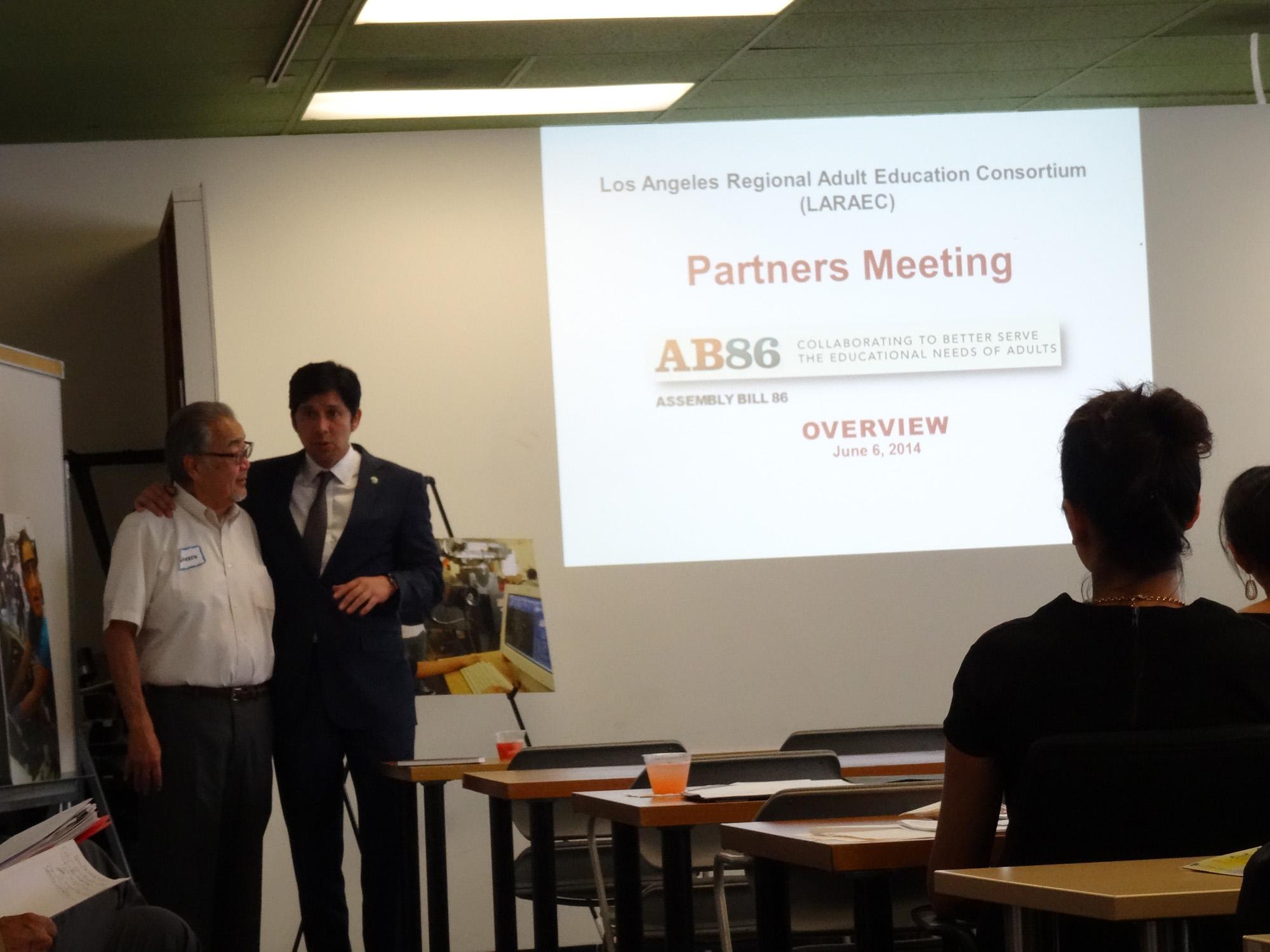 LARAEC-Partners-Meeting-06-06-14-16