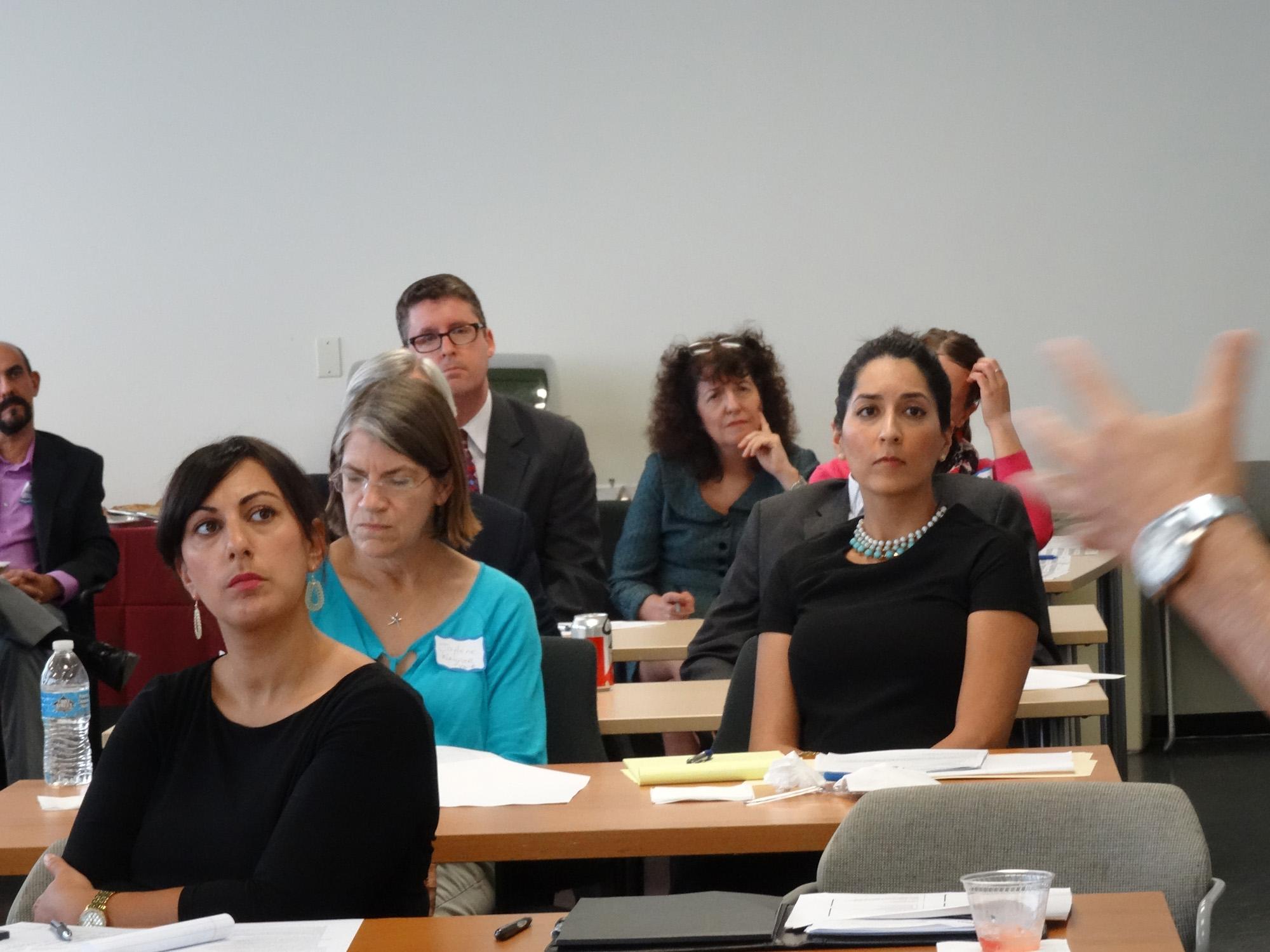 LARAEC-Partners-Meeting-06-06-14-19