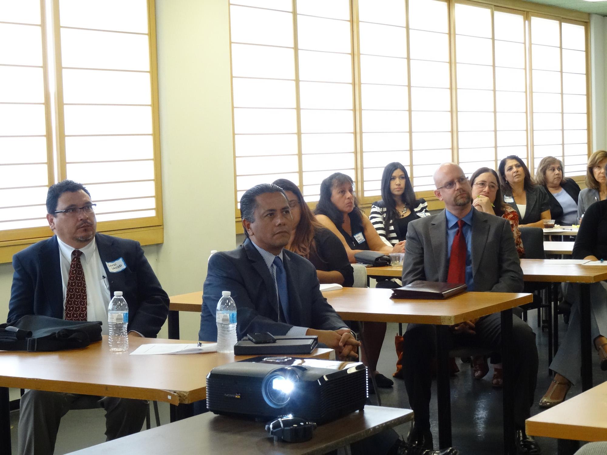 LARAEC-Partners-Meeting-06-06-14-20