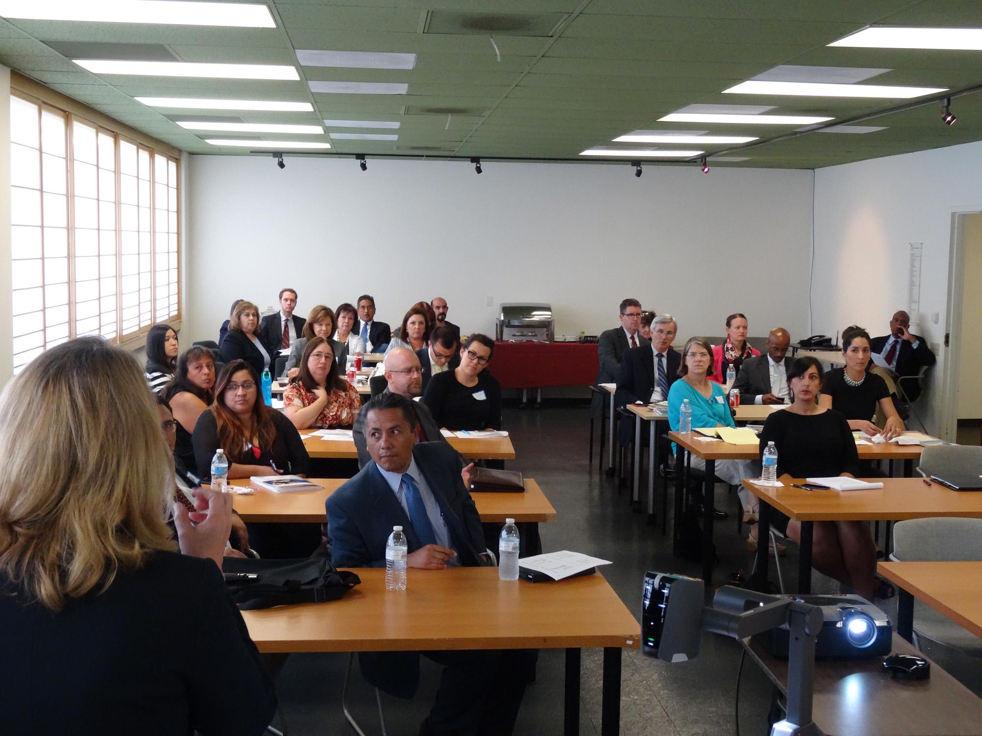 LARAEC-Partners-Meeting-06-06-14-21